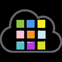 Avatar di bakeca.cloud