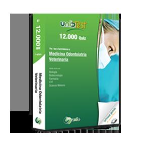 12_000-Quiz-per-Medicina-Odontoiatria-e-Veterinaria.png